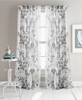 Dkny Curtain Panels Uk by Dkny Drapery Shopstyle