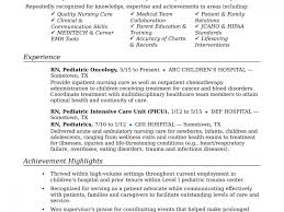 044 Nurse Resume Cover Letter Essay Rn Staggering Examples ... Nursing Assistant Resume Template Microsoft Word Student Pinleticia Westra Ideas On Examples Entry Level 10 Entry Level Gistered Nurse Resume 1mundoreal Nurse Practioner Beautiful Entrylevel Registered Sample Writing Inspirational Help Desk Monster Genius Nursing Sptocarpensdaughterco Samples Trendy