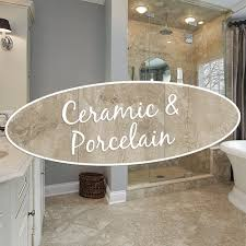 find products prestige carpet and tile clearance west palm