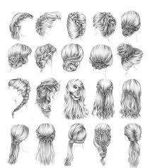 Admirable Cute Summer Hairstyles Tumblr Google Search Hair Braids For Girls Domfreechepus
