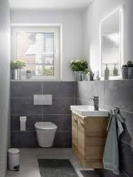 fackelmann gäste wc set 2 teile waschbecken waschbeckenunterschrank mit 2 türen badschrank mit soft badmöbel set fürs kleine bad korpus
