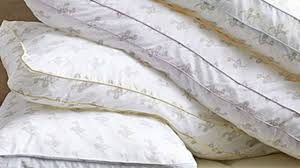 Special Coupon - MyPillow Giza Collection Pillows Only $29. 99 ... 12x20 Kilim Pillow Ottoman Lumbar Geometric Groupon Coupons Blog 30 Off Avis Coupon Code August 2019 Car Rental Discounts Birchbox Codes Stacking Hack Make Money From Home With Web Hosting And More Tips Love My Pillow Coupon Luxe 20 Eye Covers Purple Review The Best Right Now Updated 50 Off My Promo Codes April Mypillow Does The Comfort Match All Hype Promotion Off Nectar Mattress Deal Today