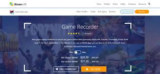 8.7 USD OFF] Game Recorder Discount Coupon Codes – Promo 87 Usd Off Game Recorder Discount Coupon Codes Promo Pin By Fesoftwarediuntscom On Software Discounts How To Find Discount Codes For Almost Everything You Buy The Best Scopeleads December 2019 Bonus 25 Off Mackenzie Coupons Promo Airbnb Code Travel Hacks Get 45 Your 40 Gp Supplements Create In Magento Store Noon Code Extra Aed 150 Off Latest Wpeka December2019 Of Bulk