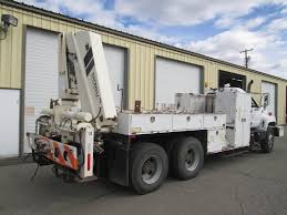 1999 National N85 Boom Truck Crane For Sale | Spokane, WA | 5334 ... National Crane 600e2 Series New 45 Ton Boom Truck With 142 Of Main Buffalo Road Imports 1300h Boom Truck Black 1999 N85 For Sale Spokane Wa 5334 To Showcase Allnew At Tci Expo 2015 2009 Nintertional 9125a 26 Craneslist 2012 Nbt 45103tm Trucks Cranes Cropac Equipment Inc Truckmounted Crane Telescopic Lifting 8100d 23ton Or Rent Lumber New Bedford Ma 200 Luxury Satloupinfo 2008 Used Peterbilt 340 60ft Max Boom With 40k Lift Tional 649e2