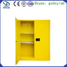 Flammable Liquid Storage Cabinet Location by Laboratory Chemical Reagent Storage Cabinet Laboratory Chemical
