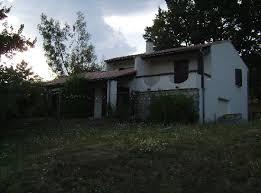 vente villa ardeche maison en vente ardèche sud particulier ma