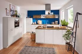 küchenangebote nobilia küchen mm küchen gmbh