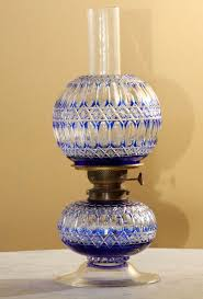 Fenton Fairy Lamp Insert by 371 Best Oil Lamps Images On Pinterest Vintage Lamps Antique