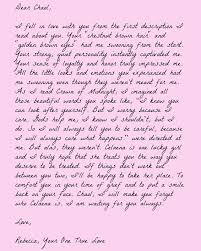 Love Letters For Her Best Romantic Letters For Wife And Girlfriend