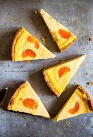 rezept für faule weiber kuchen käsekuchen quark