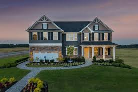 3 Bedroom Houses For Rent In Springfield Ohio by New Homes For Sale At Weymouth Crossing In Medina Township Oh