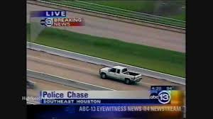 Texas Police Pursuit Armed Robber Chevrolet 4x4 Truck (Part Two ... East Texas Truck Center Worlds Most Custom Kenworth 900 Built By Chrome Trucks Youtube 1990 Ford F150 2wd Regular Cab For Sale Near Arlington 76001 Used Parts Odessa Best Resource Gmc Medium Duty Industrial Power And Equipment 29 Likes 1 Comments Gm Only Texas_c10swapper Allison Transmission Oem On Offhighway Show 2014 This Is One Nice Looking K100 F Road Accsories In Houston Awesome Of Jeep