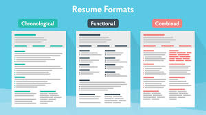 How To Pick The Best Resume Format In 2019 [+Examples] 50 Best Cv Resume Templates Of 2018 Free For Job In Psd Word Designers Cover Template Downloads 25 Beautiful 2019 Dovethemes Top 14 To Download Also Great Selling Office Letter References For Digital Instant The Angelia Clean And Designer Psddaddycom Editable Curriculum Vitae Layout Professional Design Steven 70 Welldesigned Examples Your Inspiration 75 Connie
