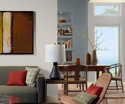Warm Colors For A Living Room by Photos Of Cool U0026 Warm Color Scheme Ideas