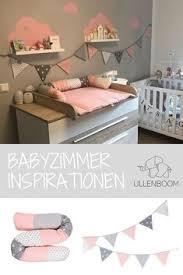 36 baby mädchenzimmer rosa ideen mädchenzimmer zimmer
