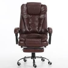 Motor Driven Massage Gaming Work Genuine Leather Chair ... Wingback Office Chair Vintage Top Grian Real Leather Desk Alinium Chairs Cad Drawings Vanbow Memory Foam Adjustable Lumbar Support Knob And Tilt Angle High Back Executive Computer Thick Padding For China Italy Design Speaking Antique Table Hxg0435 Guide How To Buy A 10 Us 18240 5 Off18m Writing Desks Rosewood Living Room Fniture Tables Solid Wood Book Board Chinese Style On Fjllberget En Andinavisk Karaktr Ikea Home Office Retro Chair With Ceo Sign Isolated A White Background Give Those Old New Life 7 Steps Pictures Soft Padded Mid Light Brown