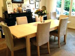Ikea Breakfast Table Dining Room Sets Lovely Furniture Acrylic And Chairs Fancy Menu