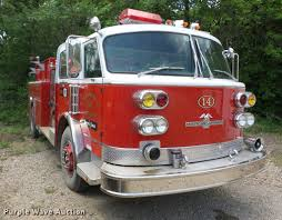1981 American Lafrance Pumper Fire Truck | Item BI9551 | SOL... American La France Fire Truck From 1937 Youtube 1956 Lafrance Fire Engine Kingston Museum Passaic County Academy Truck Flickr Am 18301 2004 American La France Fire Truck Rescue Pumper Gary Bergenske 1964 Brockway Torpedo Editorial Photography Image Of Lafrance Boys Life Magazine 1922 Chain Drive Cars For Sale Vintage Pennsylvania Usa Stock Photo Lot 69l 1927 6107 Vanderbrink Auctions