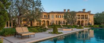 100 Mansions For Sale Malibu Homes For Rodeo Realty