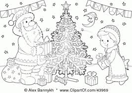 Color By Number For Older Kids Activity Shelter Source Coloring Page All About Christmas Pages