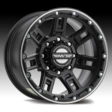 Mickey Thompson Sidebiter Lock Machined Black 20x12 8x180 -44mm ... Mickey Thompson Deegan 38 Tire 38x1550x20 Mtzs 20x12 Fuel Hostages Wheels Classic Iii Polished Tirebuyer Mickey Thompson Classic Rims Review Metal Series Mm366 And Baja Atz P3 Truck And Tires Packages 44 Black Within Spotted In The Shop Mt Ats Toyota Tundra Forum 25535r20 Street Comp Uhp 6223 Custom Automotive Offroad 18x9 Sema 2015 Partners With Roush For 2016 F150