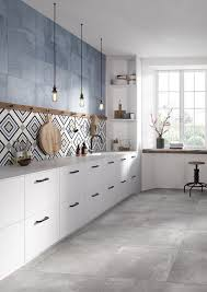 porcelain tiles kitchen decor 2020 fliesen wohnzimmer