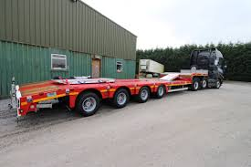 4 Axle Extendable - Ashbourne Truck Centre Rhinoramps Car Ramps 16000lb Gvw Capacity Pair Model 11912 94 Alinum 5000 Lb Hauler Loading Walmartcom Product Test Madramps Truck Ramp Dirt Wheels Magazine Folding Motorcycle 3piece Big Boy Ez Rizer 75 Ton Heavy Duty Alinium Southern Tool Autv Llc Landscape 16 Box Custom Youtube A Bike In Tall Truck Tech Helprace Shop Motocross 18 W 5 Dove Pintle Hitch Flatbed Trailer Ramps New Floor Channel Wheelchair The People Attachments By Reese