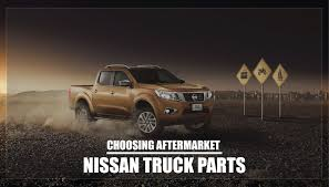 100 Best Deals On New Trucks Discover Worlds Best Deals And Largest Selections For Aftermarket