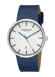 Stuhrling Original Classic Ascot Fairmount Men's Quartz Watch With ... Friends Of Gorgas Park Fairmount Indigo Cridor Business And Job Attraction Retention Phillywide1 Trash Removal Co Waste Mgt Services Recycling Explore Todays Cheapest Rentals In Pladelphia 6abccom Real Estate Blog Archive May 2014 Page 6 Contact Car Truck Rental Sd Van Rent A Vehicle San Diego Ca Junkyard Find 1980 Ford Fairmont Futura The Truth About Cars Bread Stock Photos Images Alamy Auto Theft