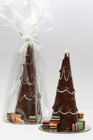 Christmas Tree Shop Rockaway Nj Hours by Rocky Road Christmas Trees Rainforest Islands Ferry