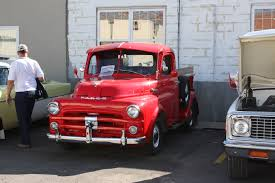 File:Fargo Truck (2909542073).jpg - Wikimedia Commons 1937 Fargo Truck For Sale At Vicari Auctions Nocona Tx 2018 Buses Trucks Myn Transport Blog Fargo Truck Jim Friesen Photography Used Cars Lovely 1972 Print Pinterest Ingridblogmode 1955 Cadian Badging Of Dodge Truck By David E Toyota Tundra Tacoma Nd Dealer Corwin Vintage From 1947 Editorial Image Plymoth 600 Heavy Duty Grain Was A Ve Flickr Random 127 The Glimar Mans Upper Middle Petrol Head Gateway Chevrolet In Moorhead Mn Wahpeton North File1942 158005721jpg Wikimedia Commons Photo And Video Review Comments