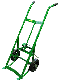 FAIRBANKS CASTERS Milwaukee Medical Cylinder Hand Truck 40767 From 15229 Nextag Set Of 2 5 Replacement Casters For Convertible Trucks W Brake Shop Magliner 1000lb Capacity Silver Alinum Magliner Dual Grip Overall Height 51 Heavy Duty Steel On Wesco Industrial Products Inc Gemini Sr Gma81uaf Bh Photo And Truckdomeus Marathon Industries 00313 8 Fixed Caster With Airfilled Pneumatic Pvi In Stock Uline