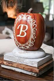 Mackenzie Childs Painted Pumpkins by 650 Best Halloween Pumpkin Fun Images On Pinterest Halloween