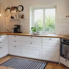 image result for sävedal wohnung küche haus küchen