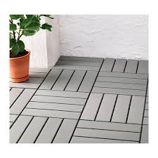 runnen decking outdoor gray decking balconies and patios