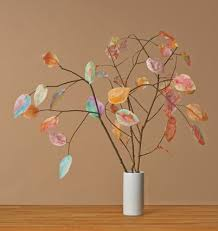 Craft Ideas For Kids Ages 8 12