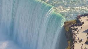 Niagara Falls Vacations 2018 Package & Save up to $603