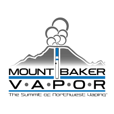 Mt-Baker-Vapor – Twickenham Vapor Mt Baker Vapor Juice Review 5 Build Your Own Line Baker Discount Code Abercrombie And Fitch New York Outlet 22 Off Coupons Promo Codes Wethriftcom Awesome Vapor Weekly Updated Mtbakervaporcom Coupon Codes Upto 50 Allvapediscounts Images Tagged With Mtbakervapor On Instagram Direct Home Medical Latest July 2019 Get 30 I2mjournargwpcoentuploads201 Store Coupon Nba Com Landon Simon Inks Multiyear Agreement Vape