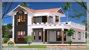 Latest House Elevation Design - YouTube Beautiful Latest Small Home Design Pictures Interior New Designs Modern House Exterior Front With Ideas Mariapngt Free Download 3d Best Your Marceladickcom Cheap Designer Ultra In Kerala 2016 2017 Indian House Design Front View Elevations Pinterest Bedroom Fniture Disslandinfo Decorating App Office Ingenious Plan