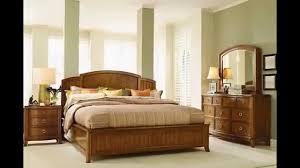 une chambre a coucher cuisine dã coration chambre ã coucher les chambres d les