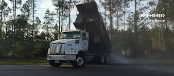 Hrustic Brothers – Jacksonville Concrete Demolition And Recycling