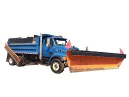 100 Istate Truck Center Sterling Plow S Spreader S For Sale Used S On