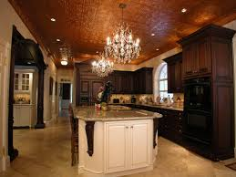 luxury kitchen renovations remodeling services in houston tx