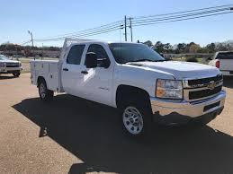 100 Crew Cab Box Truck Mike Freeman Chevrolet Inc Serves Fayette Drivers