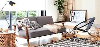 Furniture World Furniture World Aberdeen Wa – ufc200live