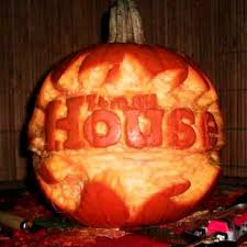 Pumpkin Carving With Dremel by Pumpkin Carving Patterns Ideas Pictures Pumpkin Carving Winners