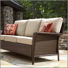 Chair Broyhill Outdoor Wicker Furniture Contemporary Broyhill
