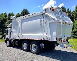 2012-Mack-Garbage Trucks-For-Sale-Front Loader-TW1170407FL | Trucks ... Used Mack Trucks For Sale Truck Parts Supliner Rw 613 Sale Moriches Ny Price Us 28500 Year Gleeman Recditioned Mack Trucks For Sale In Ga Fleet Com Sells Medium Heavy Duty Dump For Used 1999 Ch613 1876 Inventory Housby