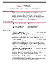 Hairstyles : Professional Resume Examples Super Best Good ... 10 Real Marketing Resume Examples That Got People Hired At Nike Good For Analyst Awesome Photos Data Science 1112 Skills On A Resume Examples Cazuelasphillycom Sample Welding Free Welder New Barback Hot A Example Popular Category 184 Lechebzavedeniacom Free Example 2016 Beautiful Format Usa How To Write Perfect Barista Included