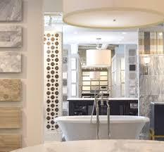 renaissance tile bath exceptional showroom experience